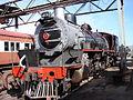 SAR Class 24 3668 (2-8-4).JPG