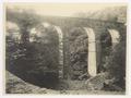 SBB Historic - 110 130 - Piantorinobrücke.tif