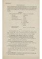 SBB Historic - GD BA SBB08 010 02 - Protokoll der Besprechung des Eisenbahndirektor mit den Betriebsgruppendirektoren 20-11 a.pdf