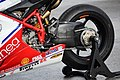 SBK Ducati 1198 (2011) (5393475875).jpg