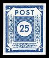 SBZ Ost-Sachsen 1945 49 Ziffern.jpg