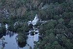 SC National Guard Hurricane Matthew Damage Assessment 161008-Z-II459-005.jpg