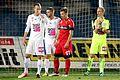 SC Wiener Neustadt vs. FC Admira Wacker Mödling 2016-10-25 (40).jpg