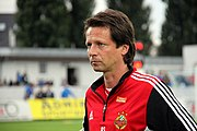 SC Wiener Neustadtvs SK Rapid Wien 20110723 (19)