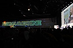 SDCC2017 - Ready Player One Panel (3) (36015043531).jpg