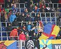 SKN St. Pölten gegen FC Red Bull Salzburg (22. April 2017) 25.jpg