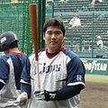 SL-Takeya-Nakamura20120528.jpg