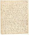 SLNSW 800193 June 1719 1787.jpg