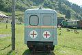 SMD-1 Draisine Kolochava 2012 02.jpg