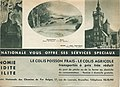 SNCB excursions serie 6, 1939, images 4.jpg