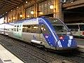 SNCF X 72729.JPG