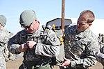 SOF Operation Toy Drop Week 131211-A-SW505-014.jpg