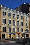 SPB Newski house 10.jpg
