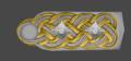SS Obergruppenführer (Variante).png