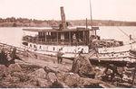 SS Sandels 1940s.jpg