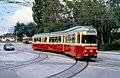 STB 83 Pastorstraße 1999-08-21.jpg
