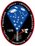STS-125 patch.svg