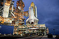 STS-131 Discovery Rollout 5.jpg