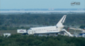 STS-135 30 mins after touchdown2.png
