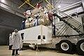 STS132 MRM1 Astrotech Apr4.jpg
