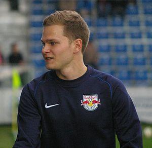 SV Grödig FC Red Bull Salzburg 15.JPG