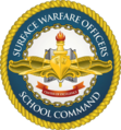 SWOS Command logo.png