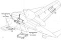 Saab b 18b raketeupphängning.png