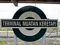 SabahStateRailway-StationPlate-TerminalKeretap.jpg