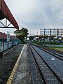 SabahStateRailway StationPapar06.jpg