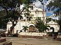 Sabanagrande Fachada principal de la Catedral.JPG