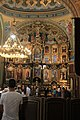 Saborna crkva u Sremskim Karlovcima 15.7.2018 012.jpg