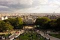Sacré-Cœur de Montmartre, Paris September 2012.jpg