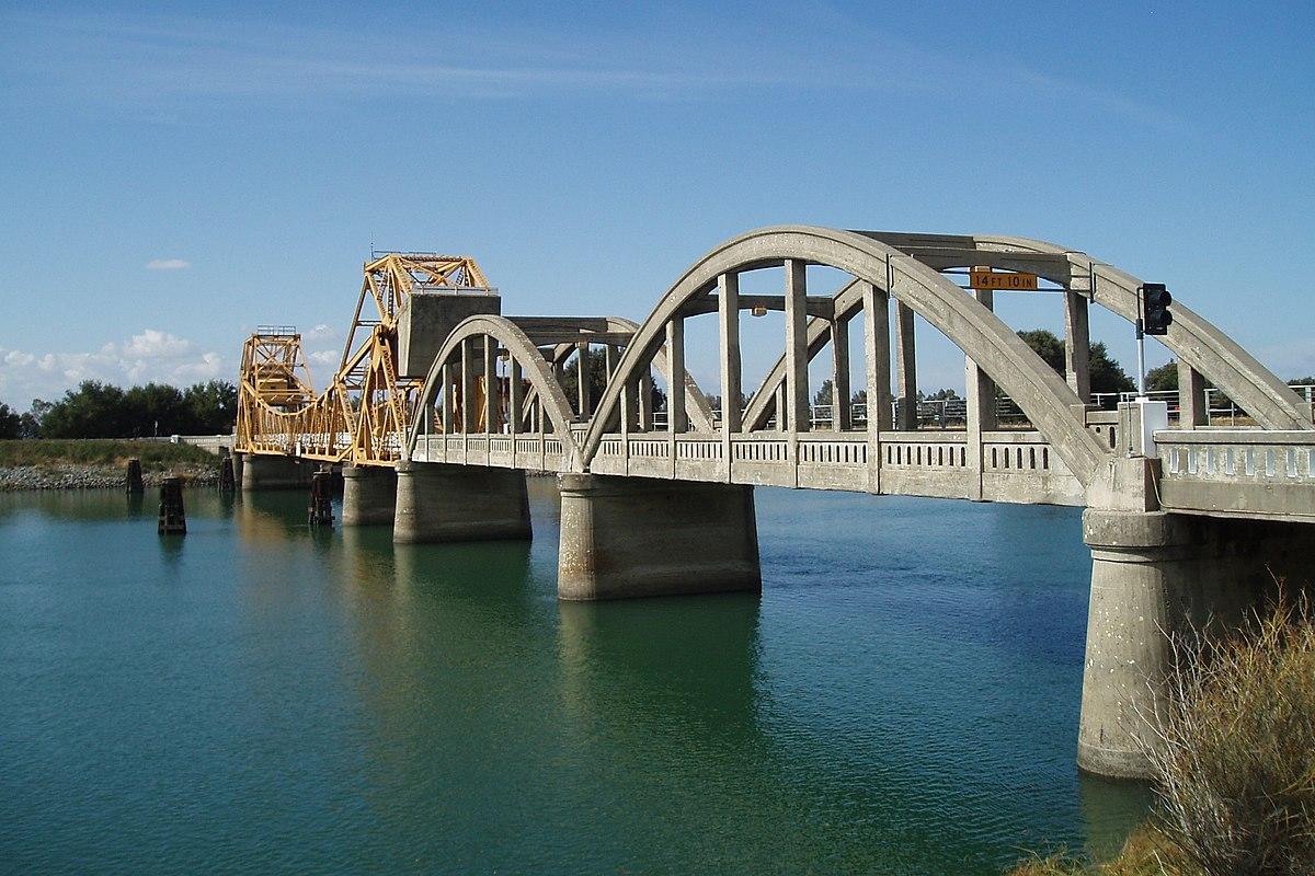 Sacramento County Where To Pull Building Permit