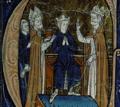 Sacre de Louis IV d'Outre-Mer REims.png