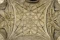 Sacristía de los Cálices, Catedral de Sevilla. Bóvedas.jpg