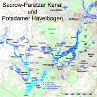 Sacrow-Paretzer Kanal + Potsdamer Havelbogen.png
