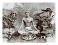 Sadhu Yagnapurushdas.tif