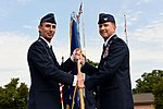 Sage takes command of 4th FW 160630-F-PJ015-031.jpg