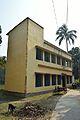 Saidpur Pally Mangal Samiti Granthagar - Saidpur - Taki - North 24 Parganas 2015-01-13 4617.JPG