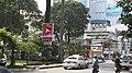 Saigon (12110684703).jpg