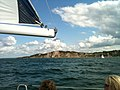 Sailing N of Hiddensee - panoramio.jpg