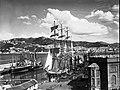 Sailing Ship 'Pamir', circa 1941 (4839368053).jpg