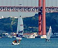Sailing boats (120477878).jpg