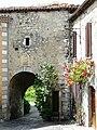 Saint-Bertrand-de-Comminges porte Majou (1).JPG