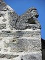 Saint-Brieuc-des-Iffs (35) Église 08.jpg