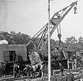Saint-Denis, catastrophe de chemin de fer au Pont de la Briche, 24-10-1922 (cropped).jpg
