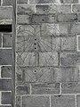 Saint-Flour (15) Cathédrale Saint-Pierre 07.JPG