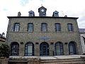 Saint-Germain-sur-Ille (35) Mairie.jpg