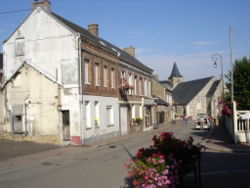 Saint-Jouin-Bruneval.jpg