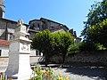 Saint-Léonard-de-Noblat, Haute-Vienne, France - Patrick Nouhailler - panoramio.jpg